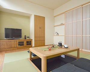 HIROTA建築設計